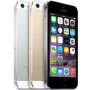 iPhone 5s 美版 95新