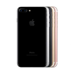 iPhone 7 plus 美版 95新