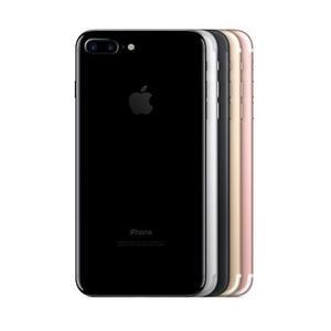 iPhone 7 plus 128G 中国大陆 99新