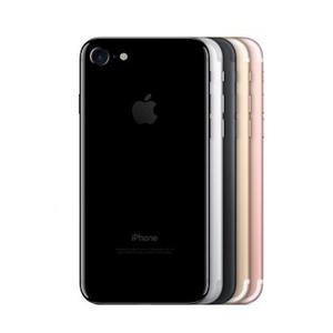 iPhone 7 中国大陆 128G 99新